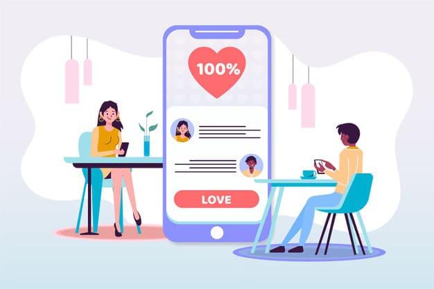 sevgililer günü kutlaması için hazır sms mesajları